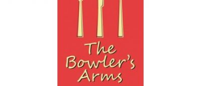 bowlers arms