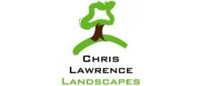 Chris Lawrence Landscapes