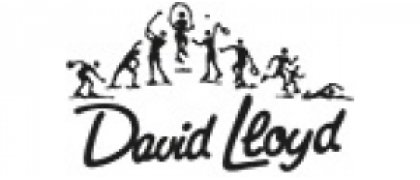 davidlloyd