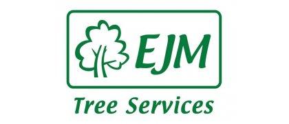 EJM  Tree Services