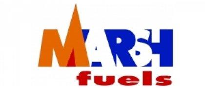 marshfuels