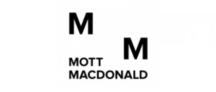 Mott MacDonald Ltd