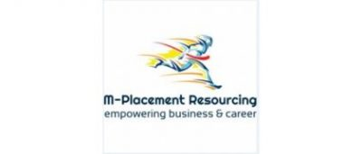 m placement resourcing