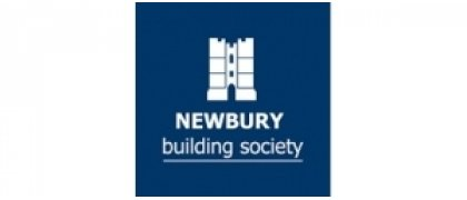 newburybs