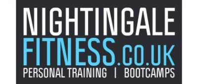 nightingale fitness