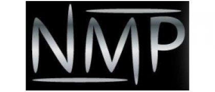 Newbury Metal Products