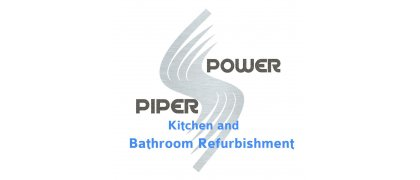 Piper-Power Ltd
