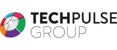 Tech Pulse group