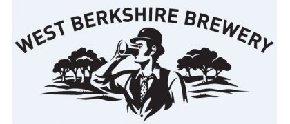 West Berkshire Brewery