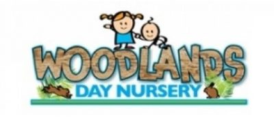 woodlands child care - day nursery