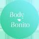 Body Bonito