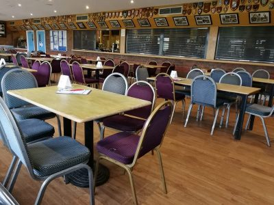 quiz venue hire Newbury