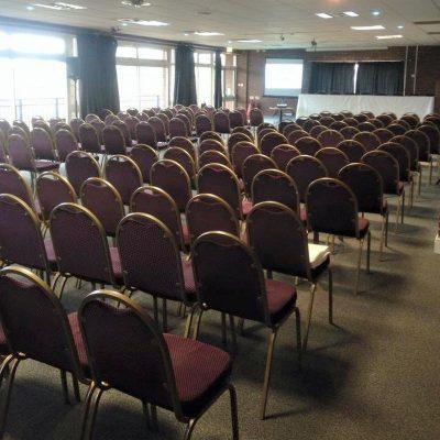 conference room hire newbury