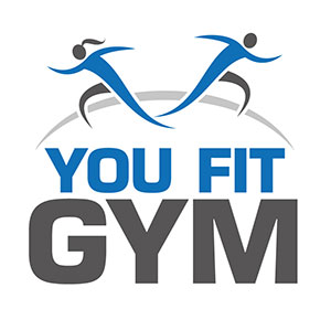YouFitGym